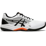 Asics Gel Game 7 Men's Tennis Shoe