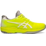Asics Solution Speed Ff Women's Tennis Shoe