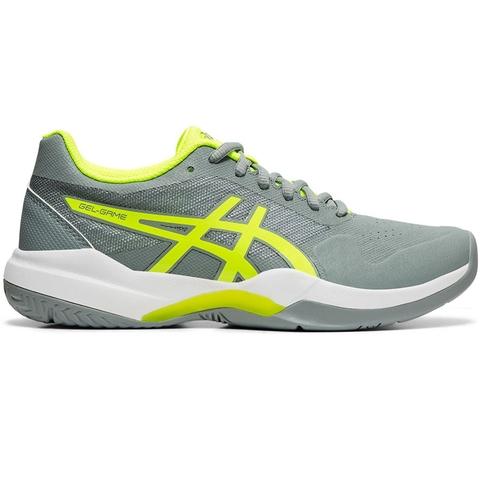 asics womens tennis shoes reviews orlando