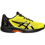 Asics Gel Court Speed Men's Tennis Shoe