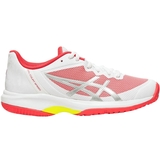 Asics Gel Court Speed Women's Tennis Shoe