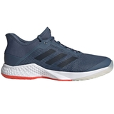 Adidas Adizero Club Men's Tennis Shoe