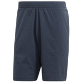 Adidas Matchcode 9 Men's Tennis Short
