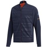 Adidas Matchcode Men's Tennis Jacket