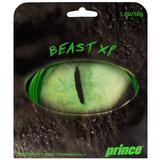Prince Beast XP 16 Green Tennis String Set