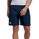 Adidas Club 9 Men's Tennis Short