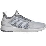 Adidas Adizero Defiant Bounce Men's Tennis Shoe