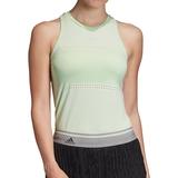Adidas Matchcode Women's Tennis Tank