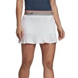 Adidas Matchcode Women's Tennis Skirt