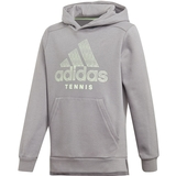 Adidas Club Boys ' Tennis Hoody