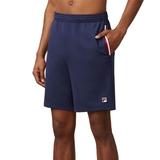 Fila Heritage Men's Tennis Short