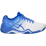 Asics Gel Resolution 7 Women's Tennis Shoe