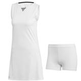 Adidas Club Women's Tennis Dress