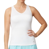 Fila Love Game Racerback Women's Tennis Tank