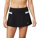 Fila Love Game Women's Tennis Skirt