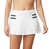 Fila Love Game Women's Tennis Skirt