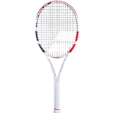 Babolat Pure Strike 2019 Team Tennis Racquet