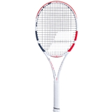 Babolat Pure Strike 2019 Tour Tennis Racquet
