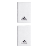 Adidas Large Tennis Wristband