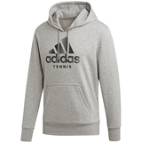 Adidas Graphic Men's Tennis Hoody