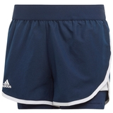 Adidas Club Girls ' Tennis Short