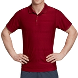 Adidas Matchcode Men's Tennis Polo