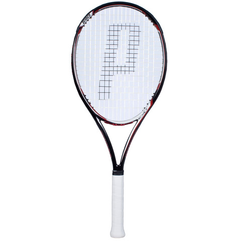 Prince Exo3 Red 105 Tennis Racquet
