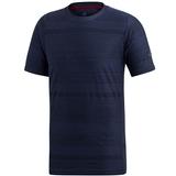 Adidas Matchcode Men's Tennis Tee