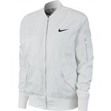 Nike Court Slam Men's Tennis Jacket