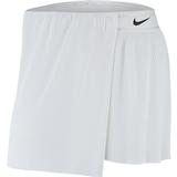 Nike Court Slam Women's Tennis Skirt