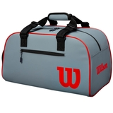 Wilson Clash Small Duffle Tennis Bag