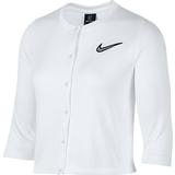 Nike Court Women's Tennis Cardigan