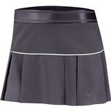 Nike Court Victory Women's Tennis Skirt