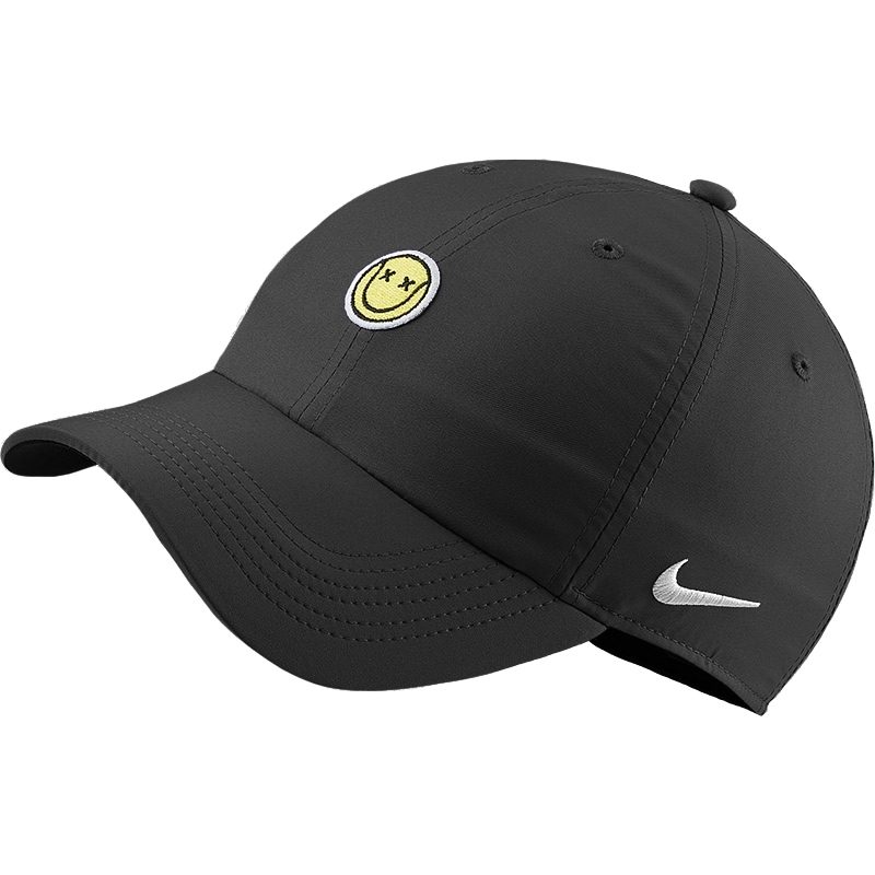 ed33300620ebd Tennis Hats and Visors
