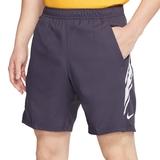 Nike Court Dry 9 Men's Tennis Short