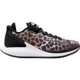 Nike Air Zoom Zero Women's Tennis Shoe