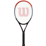 Wilson Clash 26 Junior Tennis Racquet