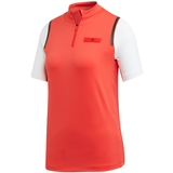 Adidas Stella Mccartney Boy's Tennis Polo