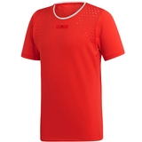 Adidas Stella Mccartney Men's Tennis Tee
