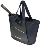 Head Women's Tote Tennis Bag