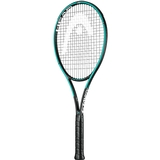 Head Graphene 360 + Gravity Pro Tennis Racquet