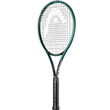 Head Graphene 360 + Gravity Mp Tennis Racquet