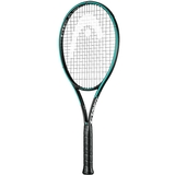 Head Graphene 360 + Gravity S Tennis Racquet