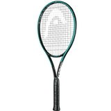 Head Graphene 360 + Gravity Lite Tennis Racquet