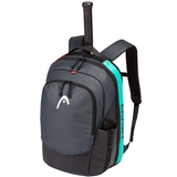 Head Gravity Tennis Back Pack