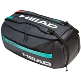 Head Gravity 6r Sport Tennis Bag