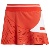 Adidas Stella Mccartney Women's Tennis Skirt