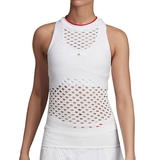 Adidas Stella McCartney Women's Tennis Tank
