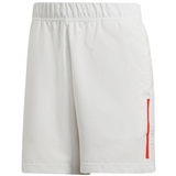 Adidas Stella Mccartney 7 Men's Tennis Short