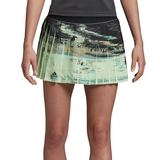 Adidas Ny Women's Tennis Skirt
